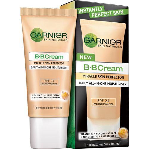 Garnier B-B Cream Miracle Skin Perfector(18 g)