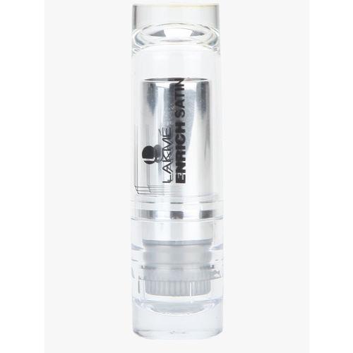 Lakme M454 Enrich Satins Lipstick