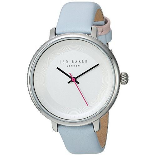 Ted Baker Womens Classic Charm Collection - 10031528