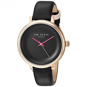 2bdf3f28b87d Buy latest Women s Watches from Ted Baker online in India - Top ...