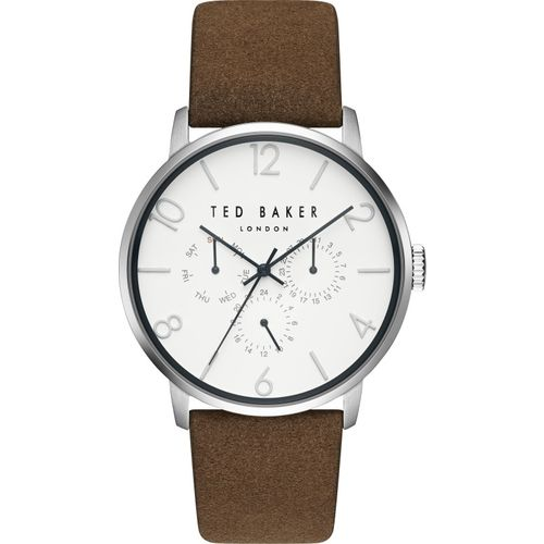1a1224a2e Buy TED BAKER TE50292006 Watch - For Men online