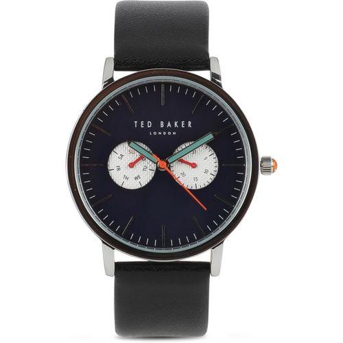 TED BAKER TE50291004 Watch - For Men