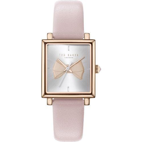 ae57c71b7 Buy Ted Baker TE50516001 ISABELLA Watch - For Women online