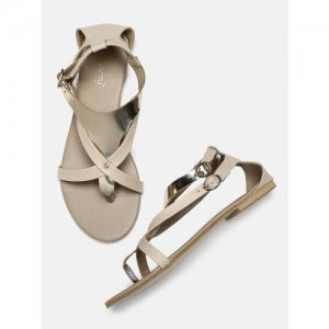 078d76ba0605 Buy latest Women s Sandals from DressBerry online in India - Top ...