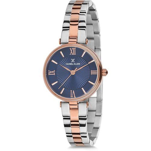 Daniel Klein DK11710-4 Premium-ladys Watch - For Women