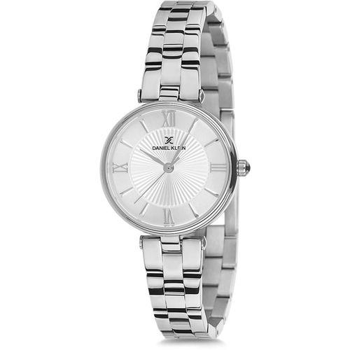Daniel Klein DK11710-2 Premium-Ladys Watch - For Women