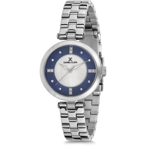 Daniel Klein DK11679-6 Premium-ladys Watch - For Women
