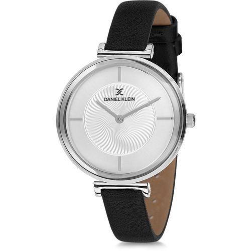 Daniel Klein DK11783-1 Premium-ladys Watch - For Women