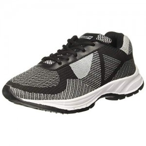 Force10 (By Liberty) Men's SSR-14 Running Shoes