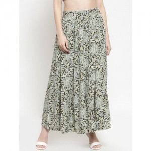 abc11837648 Buy latest Women s Skirts from W for Woman