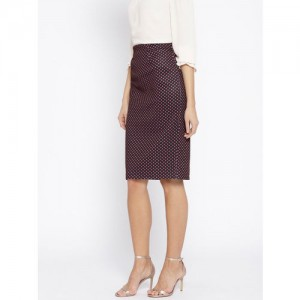 5005a8a336 Buy latest Women s Skirts from Athena online in India - Top ...