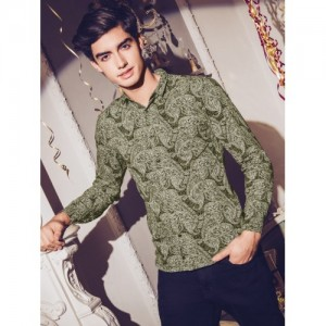 b24f3da34c3d Buy latest Men's Shirts On Koovs online in India - Top Collection at ...