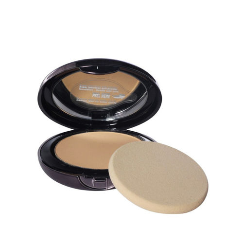 Lakme Absolute White Intense Rose Fair Wet & Dry Compact
