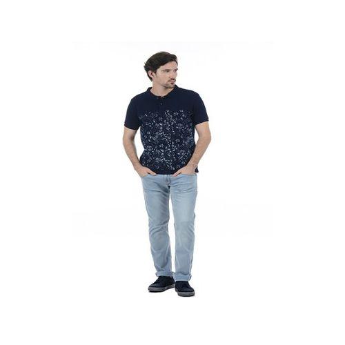 Pepe Jeans Dark Blue Polo T-Shirt