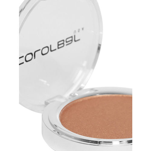 Colorbar Color Carnival Bronzing Bash Eyeshadow 011