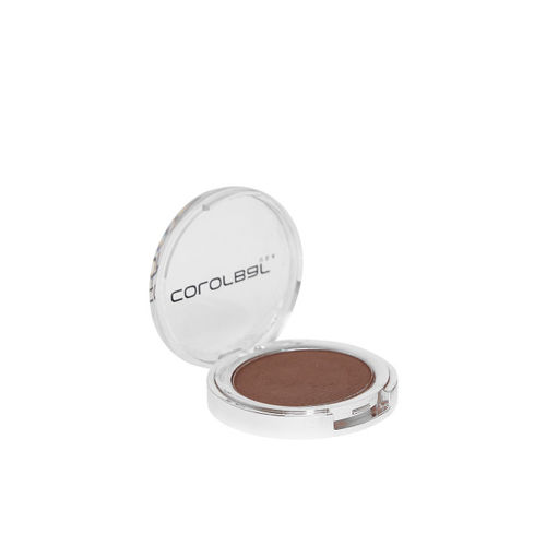 Colorbar Color Carnival Frolic Brown Eyeshadow 008