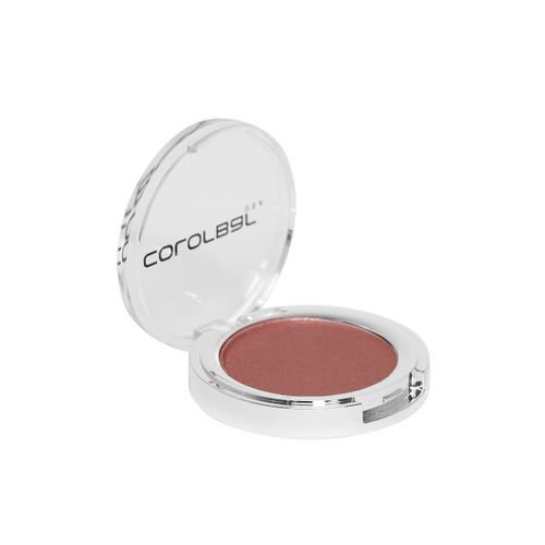 Colorbar Color Carnival Coral Circus Eyeshadow 005