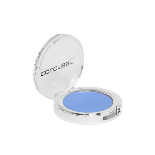 Colorbar Color Carnival Joyous Blue Eyeshadow 006