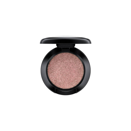 M.A.C Dreamy Beams Dazzleshadow Eyeshadow 1 g