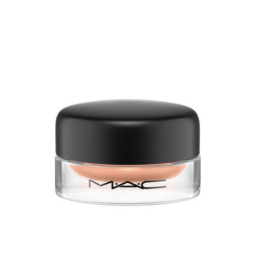 M.A.C Layin Low Pro Longwear Paint Pot Eyeshadow