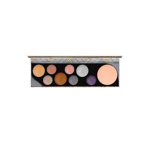 M.A.C Qween Supreme Eyeshadow Palette