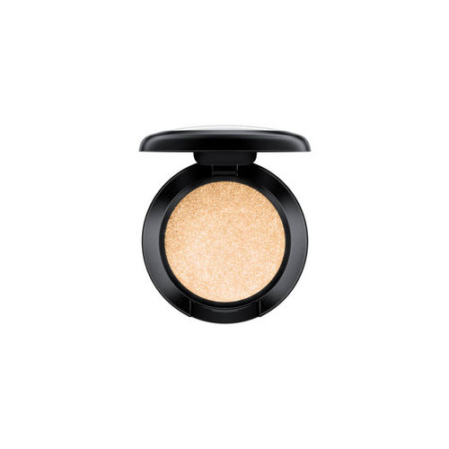 M.A.C Oh So Gilty Dazzleshadow Eye Shadow MWNE28