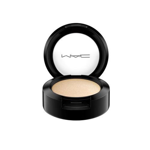 M.A.C Nylon Eye Shadow 1.5 g