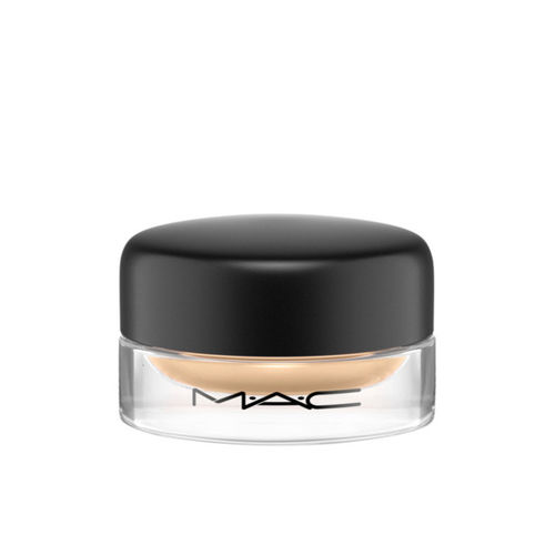 M.A.C Soft Ochre Pro Longwear Paint Pot Eyeshadow