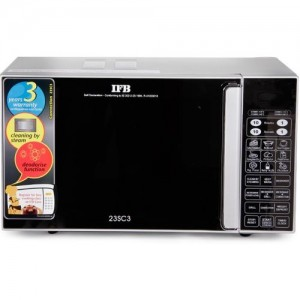 10 Best Oven Brands To Buy Any Types Online In India