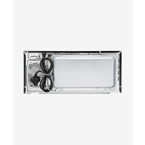 IFB 30 L Convection Microwave Oven (30BRC2, Black)