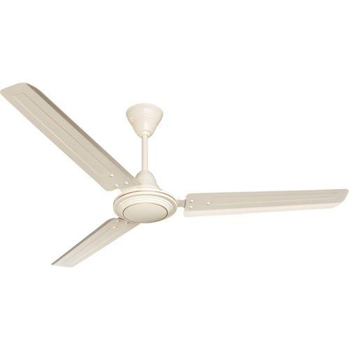 Crompton HLB48IVY 3 Blade Ceiling Fan(Ivory)