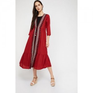 54b987937 Buy latest Global Desi Best Collection On Jabong online in India ...