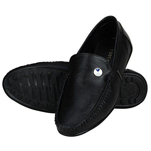 Kraasa 4116 Loafers for Men's