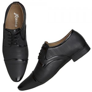 ad5177fdc9cf Formal Shoes for Men  Buy Dress Shoes