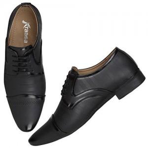 b424a27d51da Buy latest Men s Formal Shoes On Flipkart