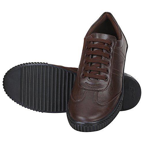 Kraasa Sneakers for Men