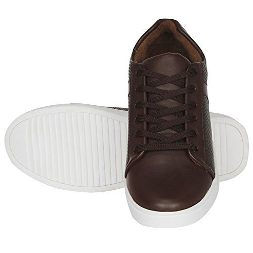 Kraasa 4043 Kite Sneakers