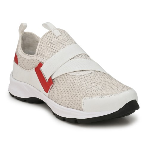 Aaric sports and casual shoes