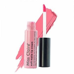 Miss Claire Soft Matte Lip Cream - 11