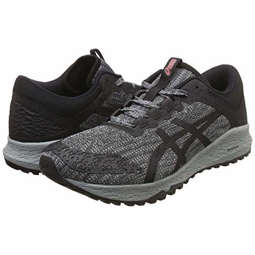 ASICS Men's Trail Running Shoes