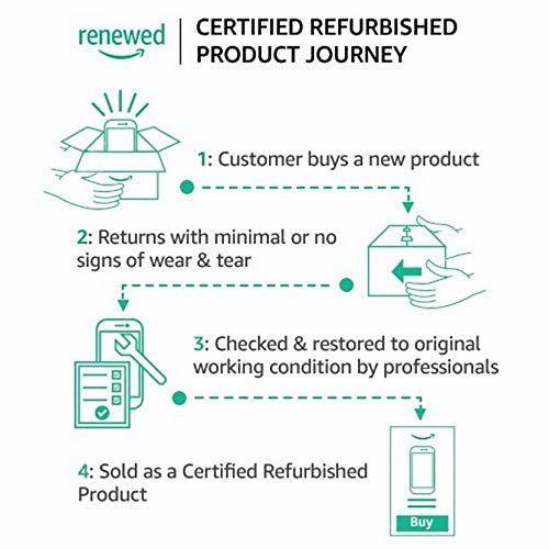 (Certified REFURBISHED) Bajaj SWX 4 750-Watt Oven Toaster Griller (White)