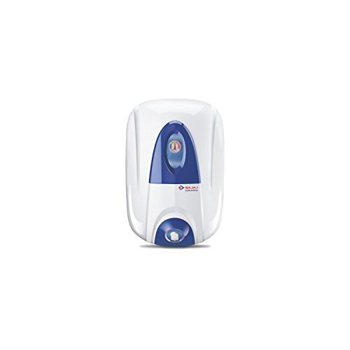 Bajaj Calenta 15-Litre Storage Water Heater (Blue)