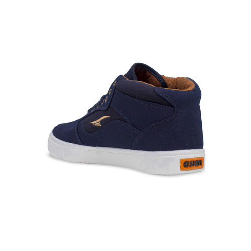 Asian Epic-31 Blue Sneakers For Men