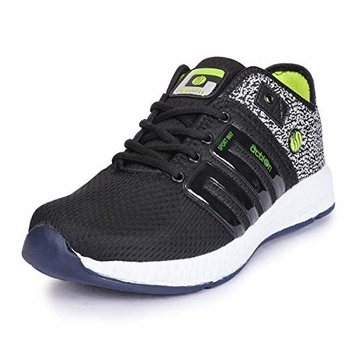 Buy Action Shoes Action Men's Athletic