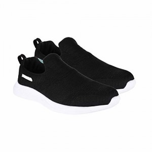 c35ebf197cfb0f Buy latest Men's Sports Shoes from Action Shoes,Calcetto On Amazon ...