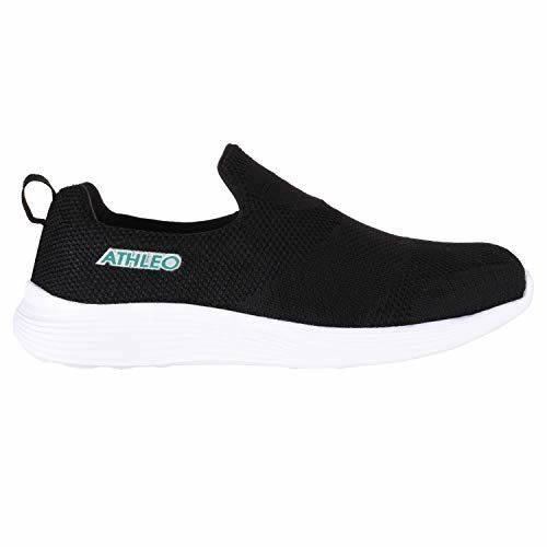 Buy Action Shoes ATHLEO by Action Delta