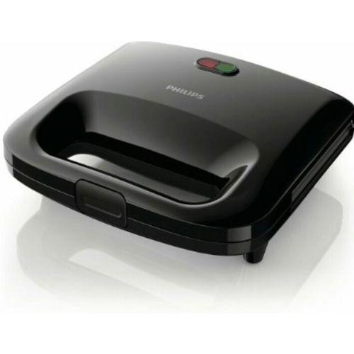 Philips hd2393 Toast(black)