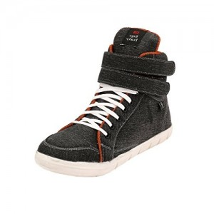 6094feaa6 Buy latest Men s Casual Shoes On Jabong online in India - Top ...