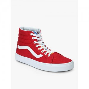 a79fb24e2154df Buy latest Women s Casual Shoes from Vans online in India - Top ...