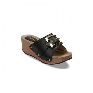 9c8b2978104c Buy Pavers England Pavers England Bronze Wedge Heeled Sandals online ...